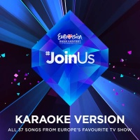 Eurovision Song Contest Copenhagen 2014 (Karaoke Version)
