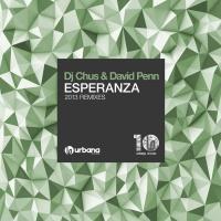 Esperanza (Rober Gaez & Virolo Remix)