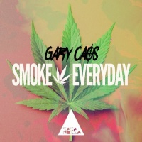 Smoke Everyday