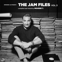 VA - The Jam Files, Vol. 3