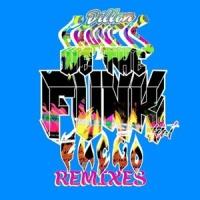 We The Funk (Scene Writers Remix)