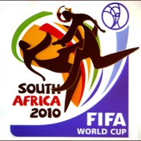 Waka Waka (This Time For Africa) (The Official 2010 FIFA World Cup Song)
