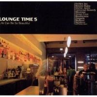 Lounge Time 5