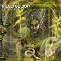 Treecreation