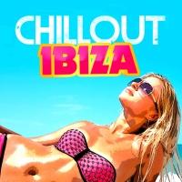 Chillout In Ibiza 4