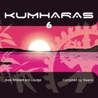 Kumharas 6: Ibiza Ambient And Lounge