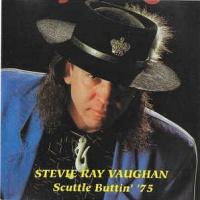 Scuttle Buttin '75