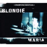 Maria (oneBYone bootleg)