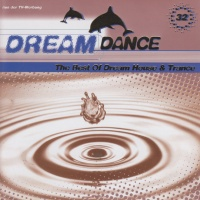Dream Dance 32