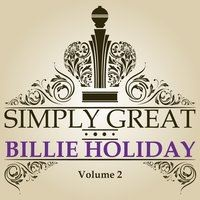 Simply Great, Vol. 2
