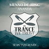 Ananda (Sean Tyas Remix)