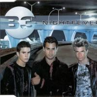 Nightfever