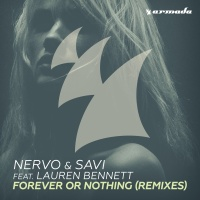 Forever Or Nothing (Remixes)