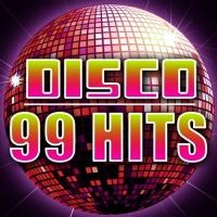 Disco - 99 Hits