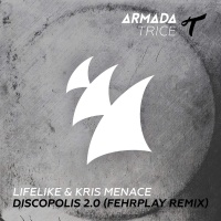 Discopolis 2.0 (Fehrplay Remix) - Single