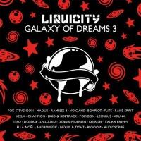 Galaxy Of Dreams 3