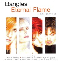 Eternal Flame - Best Of The Bangles