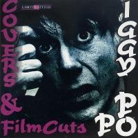 Cover & Filmcuts