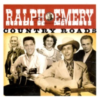 Ralph Emery Presents Country Roads-He Stopped Loving Her Today