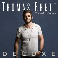 Tangled Up Deluxe