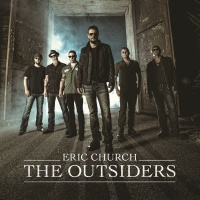 The Outsiders. CD2