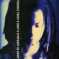 Terence Trent D'Arby's Symphony Or Damn (Exploring The Tension Inside The Sweetness)