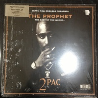 The Prophet : The Best of the Works...