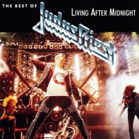 Living After Midnight (The Best of Judas Priest)