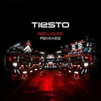 Red Lights (Remixes) - EP