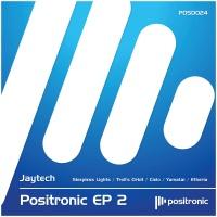 Positronic EP 2