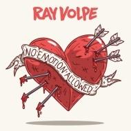 Rave Rage