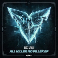 All Killer No Filler EP