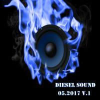 Dub&Trap 05.2017 Vol.1