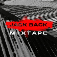 Jack Back Mixtape