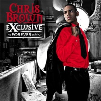 Exclusive The Forever Edition