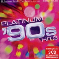 Platinum 90's Hits