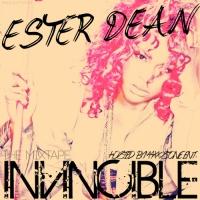 Invincible Mixtape