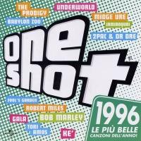 One Shot 1996