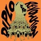 Revolution EP