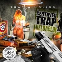 Certified Trap Reloaded