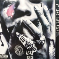 At. Long. Last. A$AP