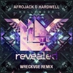 Hollywood (Wreckvge Remix)