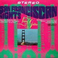 San Franciscan Nights