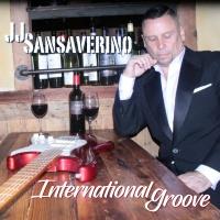International Groove