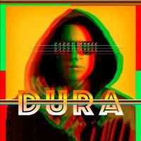 Dura - Single