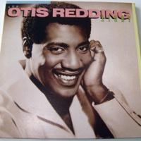 The Otis Redding Story