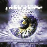 Techno Universe