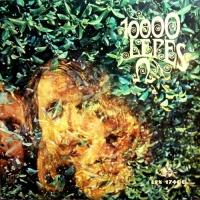 10 000 Lepes