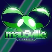 Mau5ville Level 2