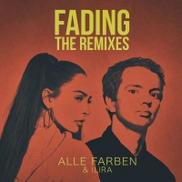Fading. The Remixes.